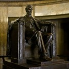 lincoln-tomb-2010-by-matthew-comer-010